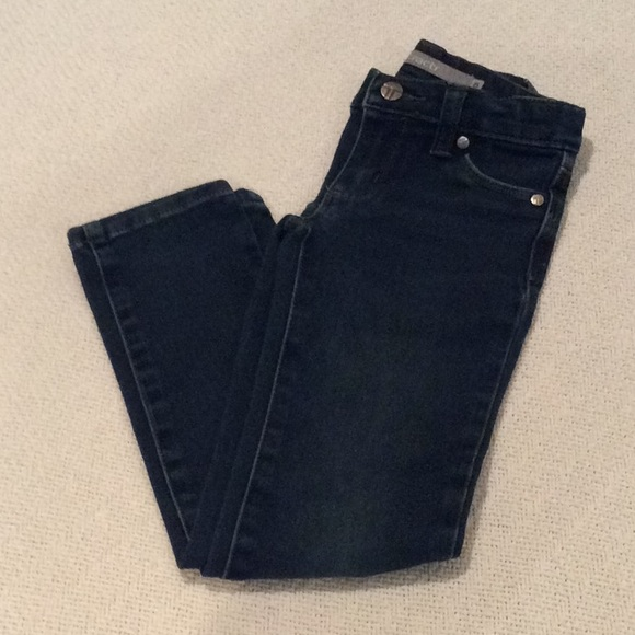 Tractr Other - Tractr girls jeggings  size 5